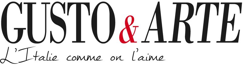 Gusto & Arte : L'art de vivre et de manger italien - L'Italie comme on l'aime